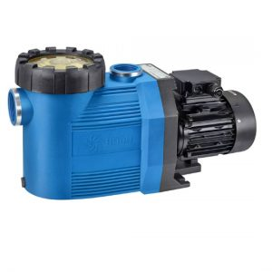 Water circulation pump BADU 90 11