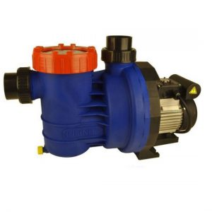 Water circulation pump infinity i-STAR 26