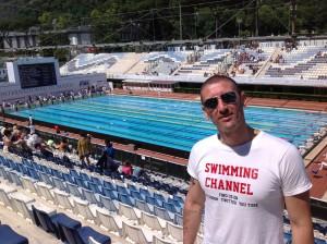 Corrado Sorrentino Omino Swich