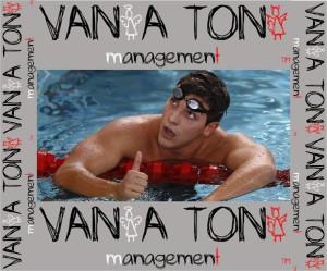 Gabriele Detti Vania Toni Management