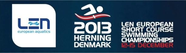 LOGO HERNING