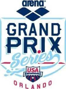 Orlando-GP-Arena-small