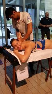 Campionati italiani assoluti 1