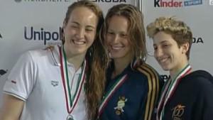 Campionati italiani assoluti 3