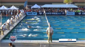 Sub Phelps