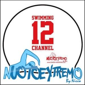 NuotoExtremo12Cap