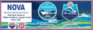 NATIONALS USA SUMMER 2014