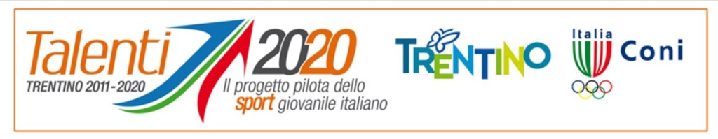 Talenti 2020