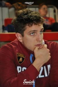 Luca Leonardi