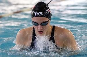 Campionati nuoto 585
