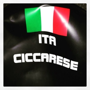 Ciccarese