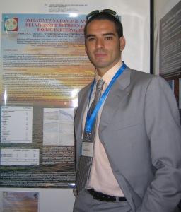 Dr.Paolo Demurtas