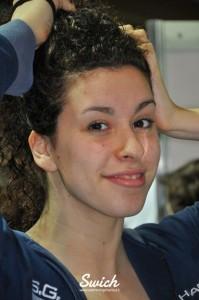 Giorgia Romei