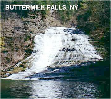 We did not find results for: swimmingholes.org New York Swimming Holes and Hot Springs ...