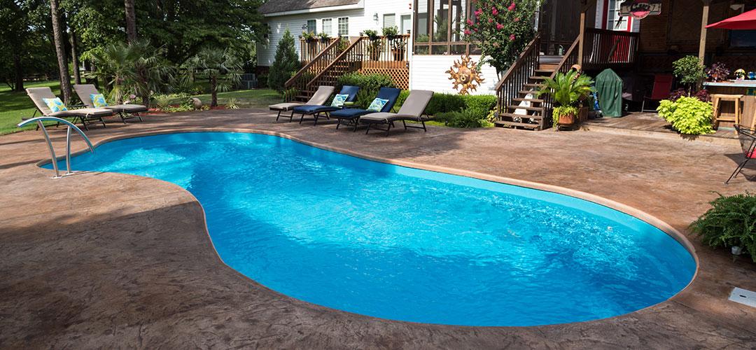 swimmingpool com