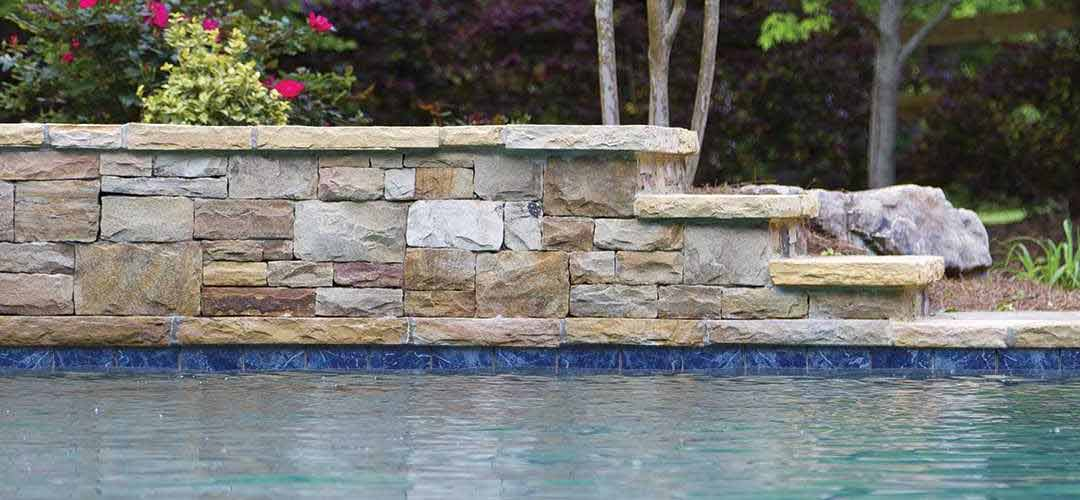 npt pool products