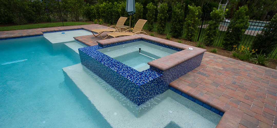 decks patios designs outdoor living backyard oasis