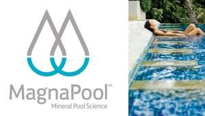 Magna Pool Mineral