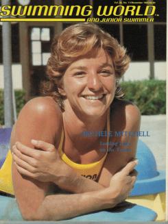 michellle-nov-1985