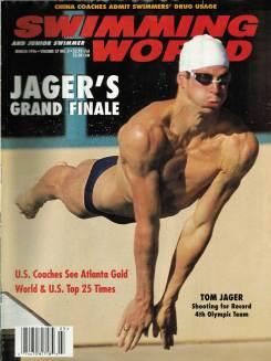 swimming-world-magazine-mar