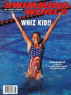 swimming-world-magazine-jun