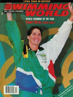 swimming-world-magazine-dec