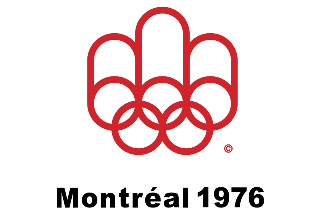 montreal-1976-olympics-2