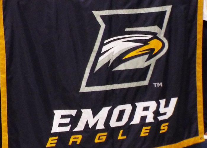 Emory womens awards2