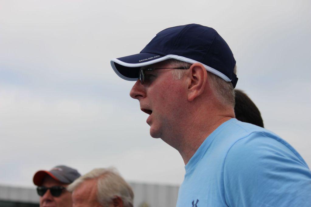 bob-bowman-summer-nationals-2014