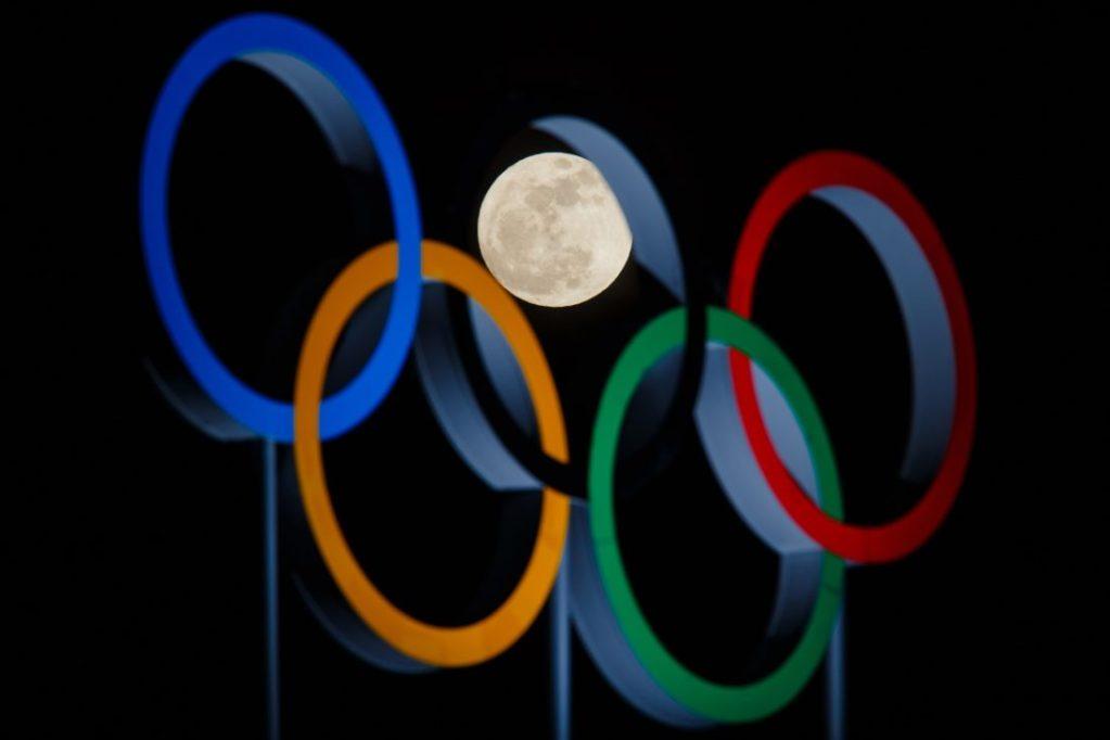 olympic-rings-2014