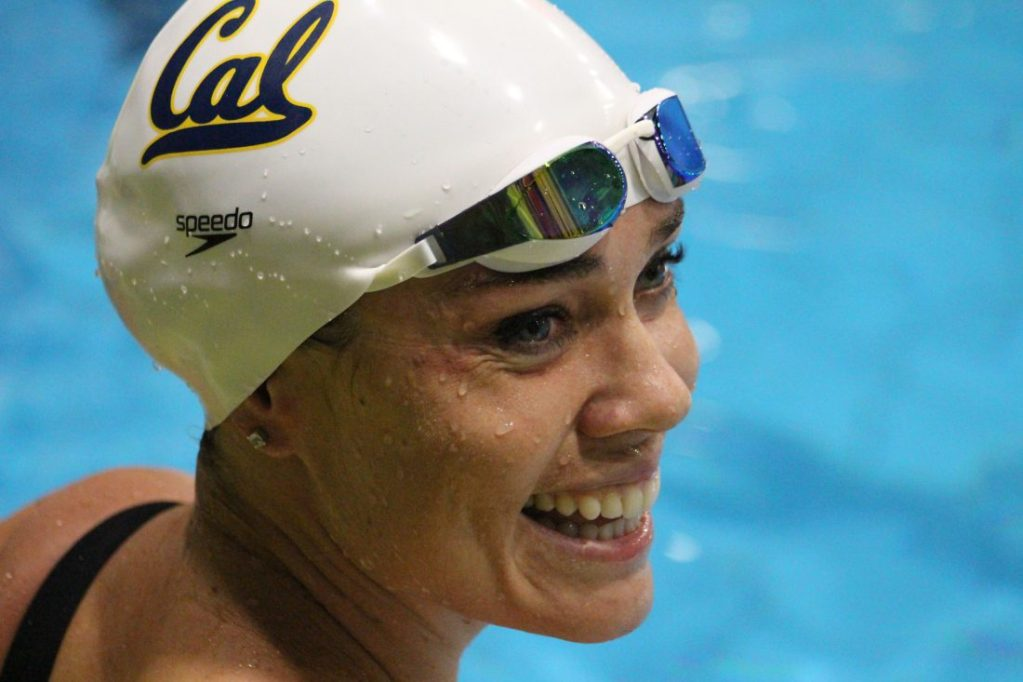 Natalie Coughlin(2)
