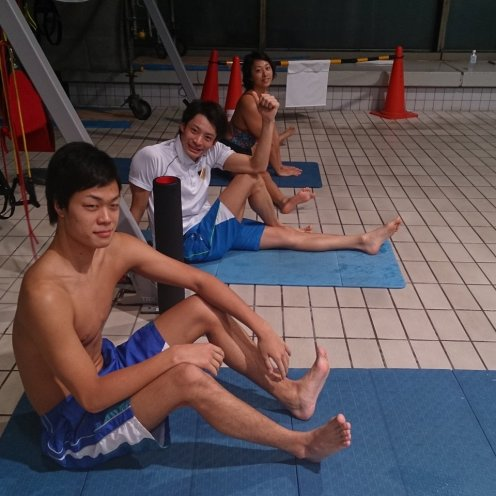 Photo Courtesy: Tobiuo Japan