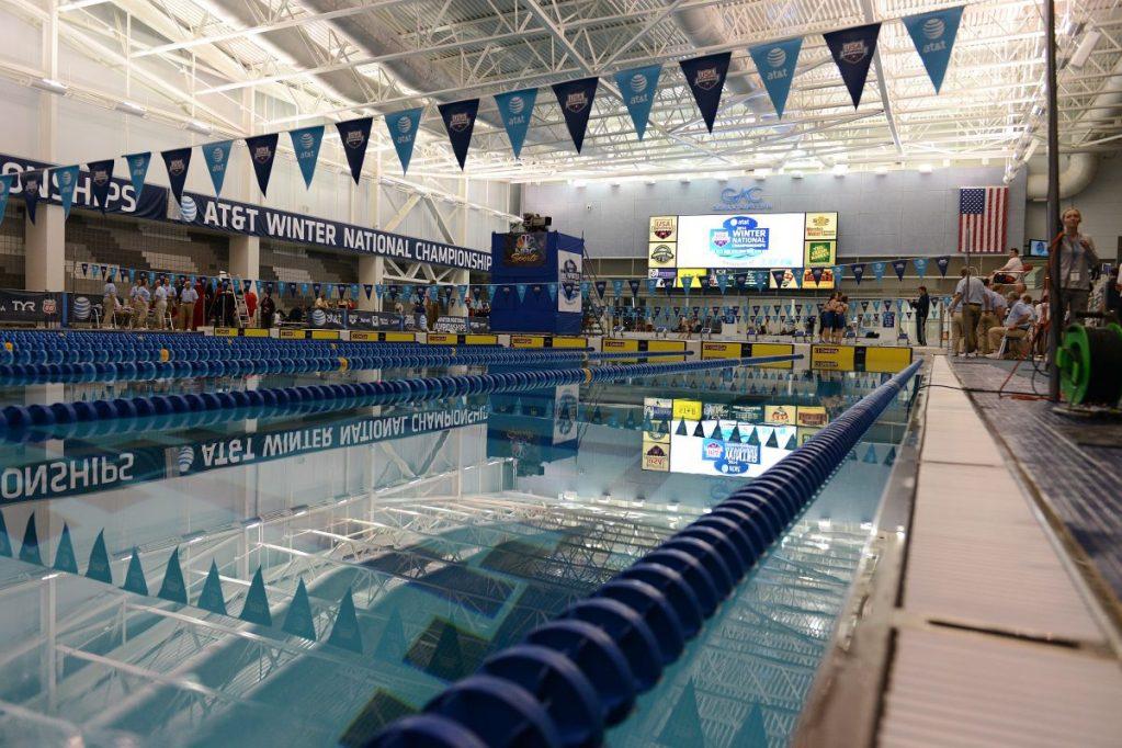 greensboro-aquatic-center-2014-nationals2