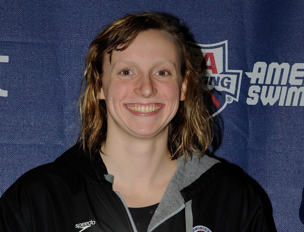 katie-ledecky-high-point-2014-nationals