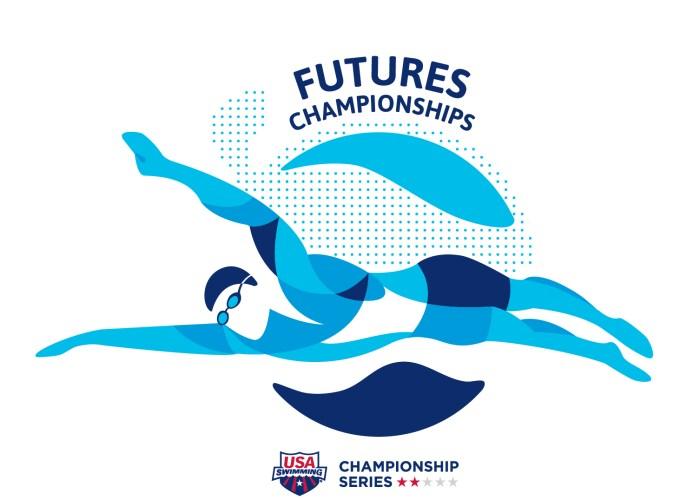 usa-swimming-futures-championships-stars-logo