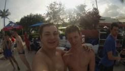 wheaton-swimming-training-trip-generic (1)