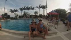 wheaton-swimming-training-trip-generic (10)