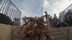wheaton-swimming-training-trip-generic (4)