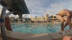 wheaton-swimming-training-trip-generic (6)
