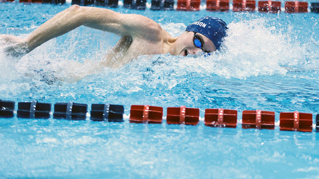 chris-swanson-penn-freestyle