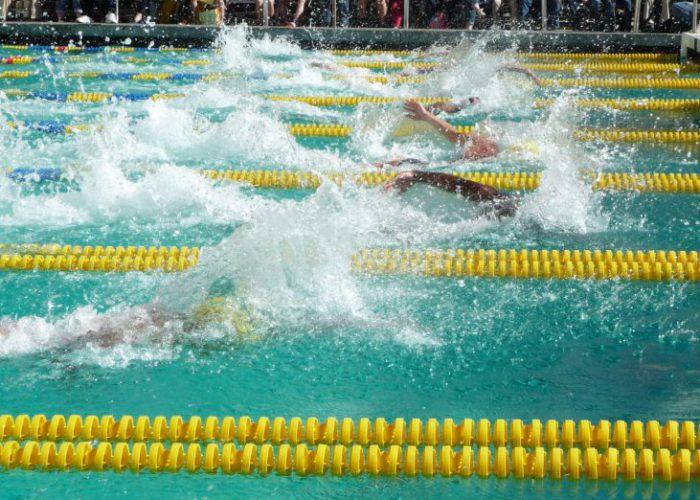 generic-freestyle-finish