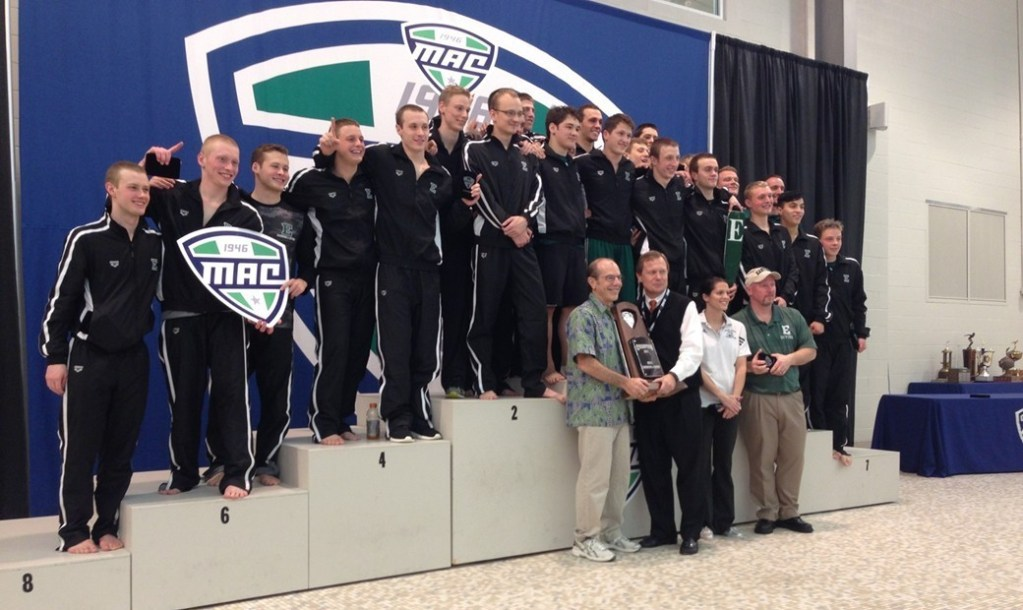 eastern-michigan-mid-american-conference-2015