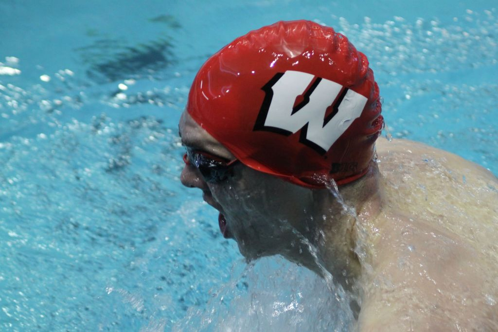 nick-schafer-wisconsin-ncaa-2015