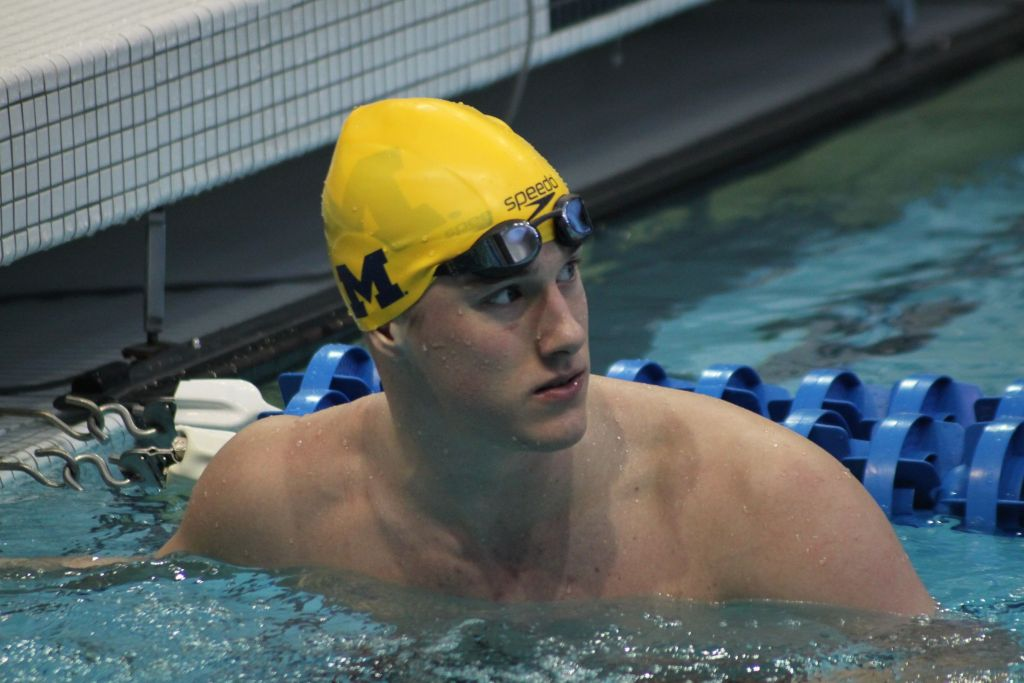 paul-powers-ncaa-2015 (2)