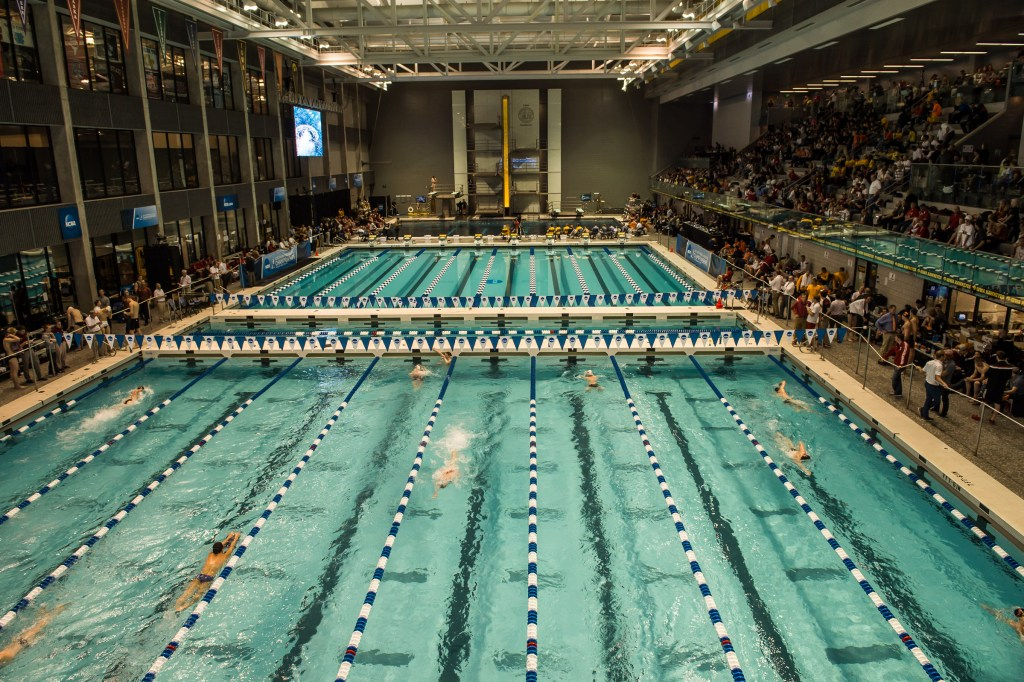 venue-iowa-natatorium-