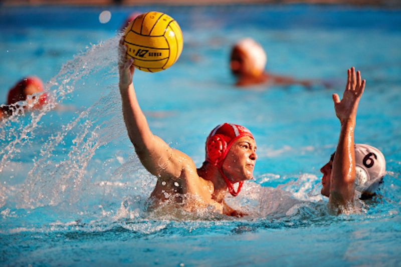 water-polo-brett-luch