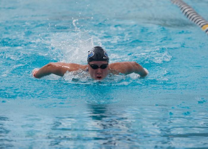 W Swimming 11-11 165 Macht