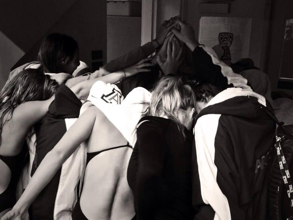 women-swim-team-arizona.jpg
