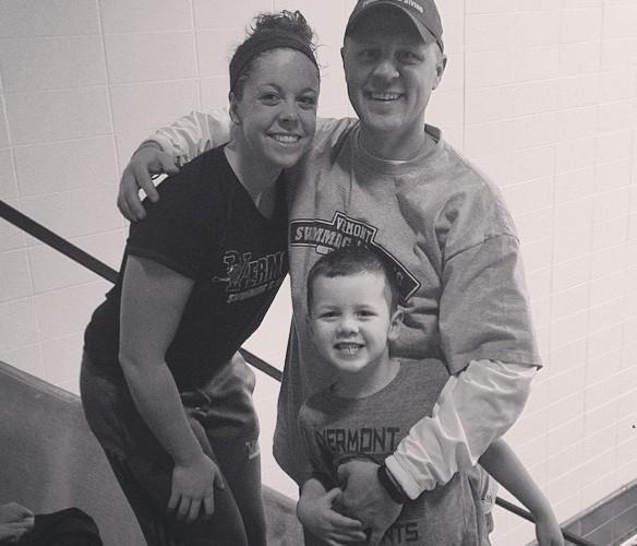 coach-family