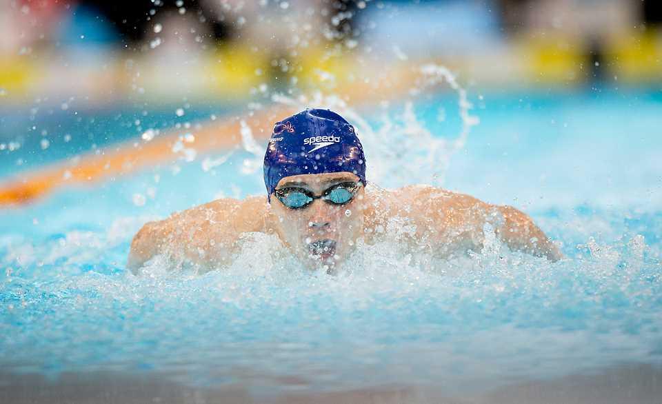 ollie-hynd-ipc-swimming-worlds-2015